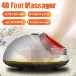 Masažer za noge / stopala / akupresurna masaža