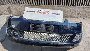 Branik maska ford fiesta MK6 08 Trivan