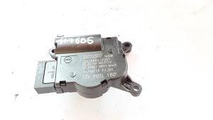 5Q0907511K MOTORIC KLAPNE  Volkswagen GOLF VII 2012-