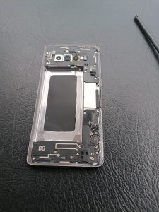 Samsung s10 plus dijelovi