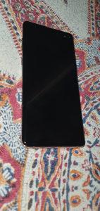 Samsung s10plus 512g moze zamjena za bolji
