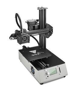 3D Tevo Michelangelo printer