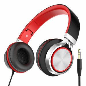 slusalice gaming stereo headphones ms200