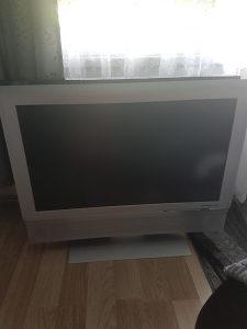 Televizor hd vision 32