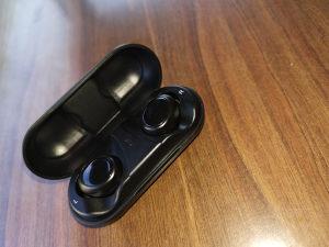 Acme bh412 wireless in ear slušalice