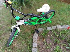 Bicikl djeciji
