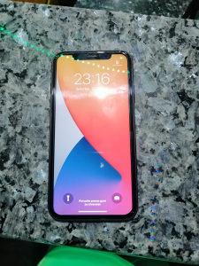 Mobitel Iphone 11 64gb