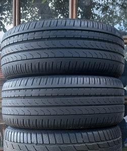 Gume Ljetne 225/45/17 Pirelli 2xx