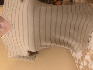 Majica/Majica kratkih rukava/zenska majica