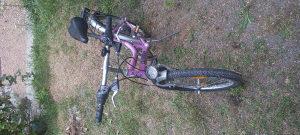 Prodaja biciklo