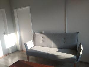 Izdajem stan u Mostaru pored Sveučilišta