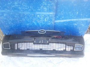BEZ BROJA PREDNJI BRANIK  Mazda MAZDA 6 2005-2007