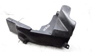 4B5035382A ZVUCNIK N Audi A6 4B0MOD 01-04