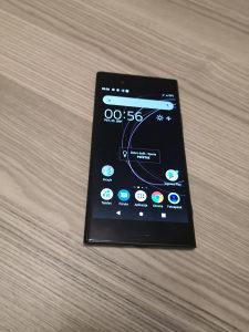 Sony XZ1 4/64GB