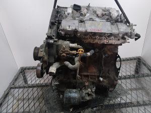 MOTOR Corolla (02-04) 1CDFTV 2.0 85kW DIJELOVI