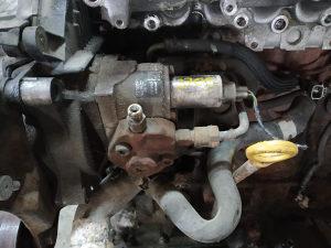PUMPA VISOKOG PRITISKA Corolla (02-04) 85kW 221000G010