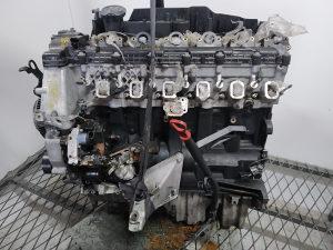MOTOR 7 E65 (01-05) 3.0 DIJELOVI