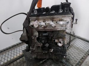 MOTOR Golf 6 (08-13) 1.6 77kW DIJELOVI