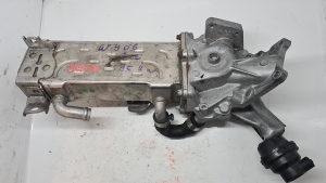 HLADNJAK EGR Sprinter W906 (06-13) 95kW A6511420467