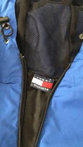 Tommy Hilfiger (Jeans)