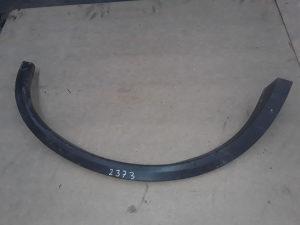 788604CE1A LAJSNA N Nissan X TRAIL 2010-