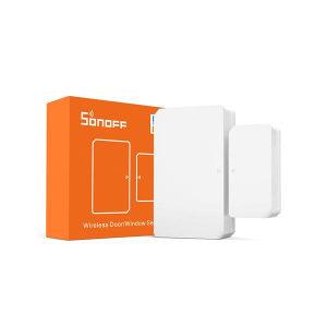 Sonoff Zigbee pametni senzor za vrata prozor - SNZB-04