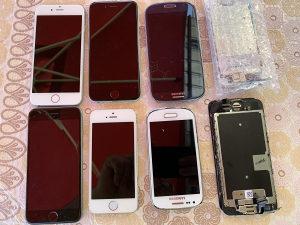 Iphone 6 / 6S ..