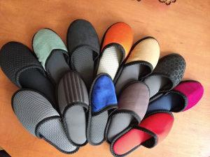 Pokućne papuče