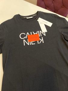 Muska majica CALVIN KLEIN Snizeno