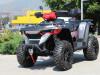 LINHAI ATV M550L 4X4 EFI E4