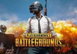 PlayerUnknown's Battlegrounds PUBG KEY