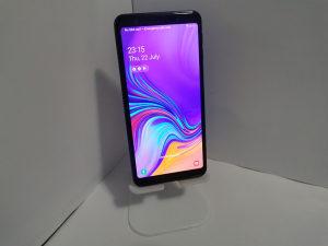 Samsung Galaxy A7 2018 Duos odlicno stanje 4/64 GB
