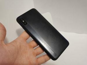 Xiaomi Redmi 9A Dual Sim 32 GB odlicno stanje