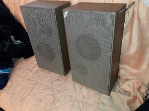 Zvucne kutije