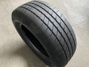 Guma Ljetna Dunlop 235/60/R16 SP Sport 235 60 16
