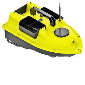 GPS Brod Čamac za Razvlačenje za Prihranu Ribe