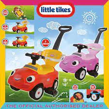 Guralica 3 u 1, autić, auto za djecu, igračke
