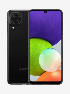 Samsung Galaxy A22 (2021) 4/64GB Dual SIM