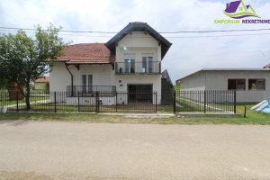 Renovirana namještena kuća Pr+Pot! ID:1631/BN