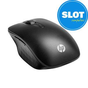 HP Mouse Bluetooth Travel 6SP25AA Bezicni mis