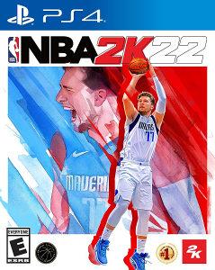 NBA 2K22 PS4 DIGITALNA IGRA***AKCIJA***