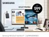 Monitor Samsung S27AM500NR FHD 27''