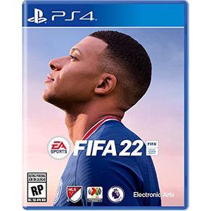 FIFA 22 PS4 DIGITALNA IGRA - ODMAH DOSTUPNO