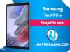 Samsung Galaxy Tab A7 Lite (T225) LTE 32GB
