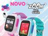 Smartwatch Pametni sat za djecu Cordys GPS