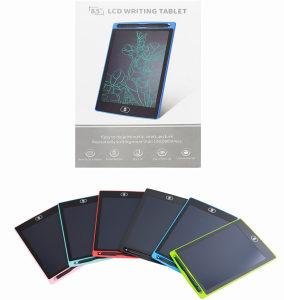 LCD IPAD pametna tabla ploča piši briši IGRAČKE