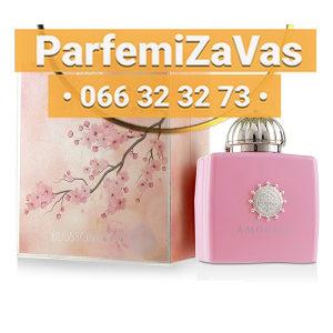 Amouage Blossom Love 50ml EDP  Ž 50 ml