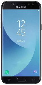 Samsung J5 2017, napukao ekran