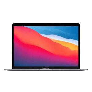 Apple MacBook Air 13-inch MODLE A2337 Z124000SK