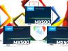 SSD Crucial MX500 1TB 2,5''